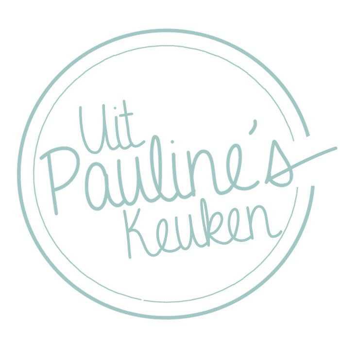 Uit Pauline's Keuken Wrap 11 Best Images About Paulines Keuken On Pinterest