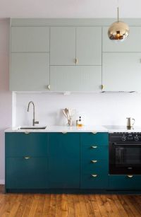 Best 25+ Teal kitchen ideas on Pinterest | Bohemian ...