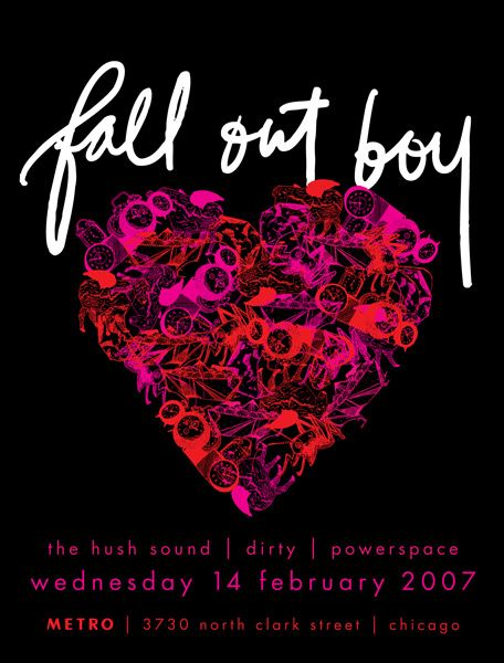Fall Out Boy Believers Never Die Wallpaper 17 Best Images About Fob Fangirl Mode On On Pinterest