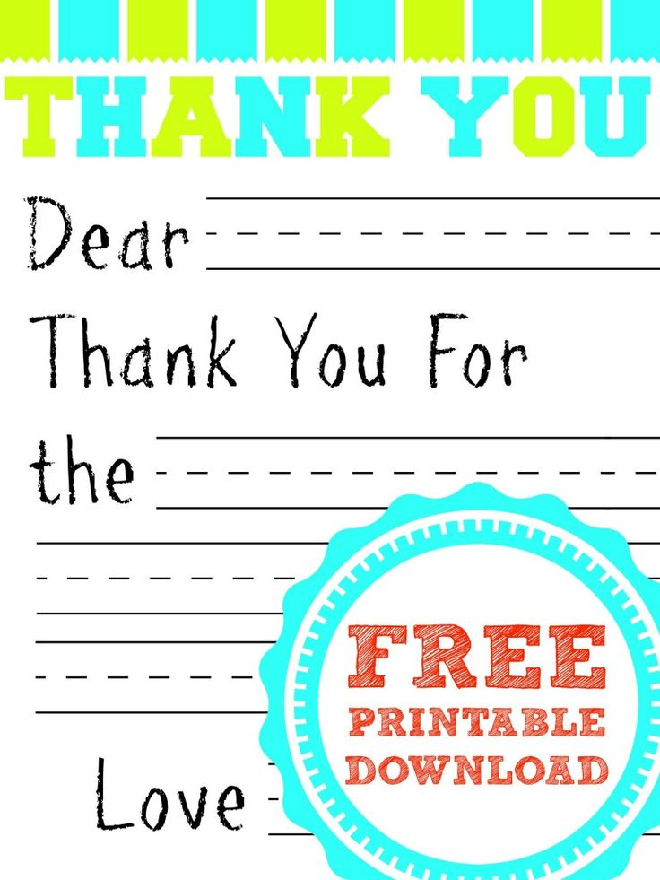 609 best images about my printables on Pinterest Free printable - free recipe card templates for microsoft word