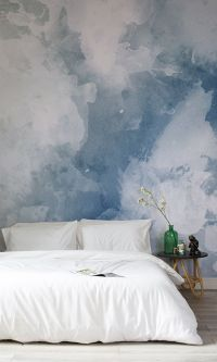 25+ best ideas about Bedroom wallpaper on Pinterest | Tree ...