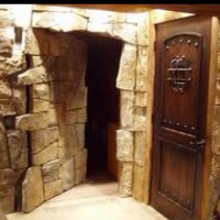 1000+ images about Man cave stuff on Pinterest | Wall ...