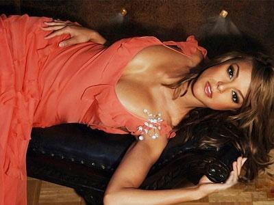 Image Of Beautiful Girl Wallpaper Eva Larue Como Natalia Boa Vista De Csi Miami Chicas