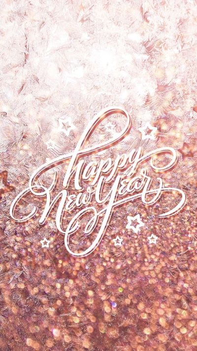1000+ ideas about Happy New Year Wallpaper on Pinterest   Happy New Year Wishes, New Year ...