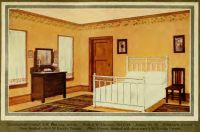 1000+ images about Craftsman Bedrooms on Pinterest ...