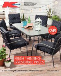 Best 25+ Kmart patio furniture ideas on Pinterest | Cheap ...