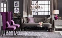 17 Best ideas about Silver Living Room on Pinterest ...