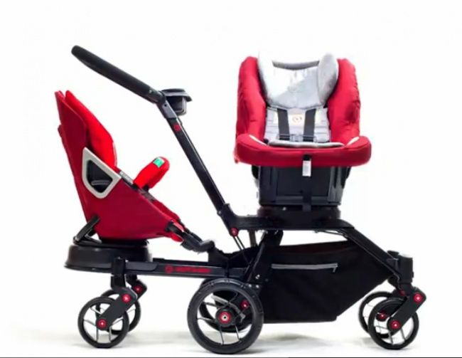 Pushchairs Newborn Mothercare 180 Best Images About Pushchairs On Pinterest Peg Perego