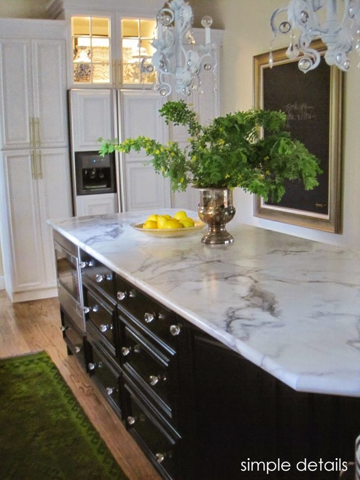 Where To Buy Kitchen Cabinets That Aren't Expensive 25+ Best Ideas About Cheap Granite Countertops On