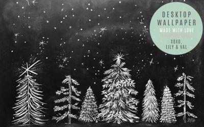 1000+ ideas about Desktop Wallpapers on Pinterest | Free Desktop Wallpaper, Wallpaper ...