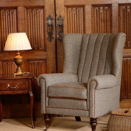 Sofa Harrogate Sale 40 Best Images About Harris Tweed Chairs On Pinterest