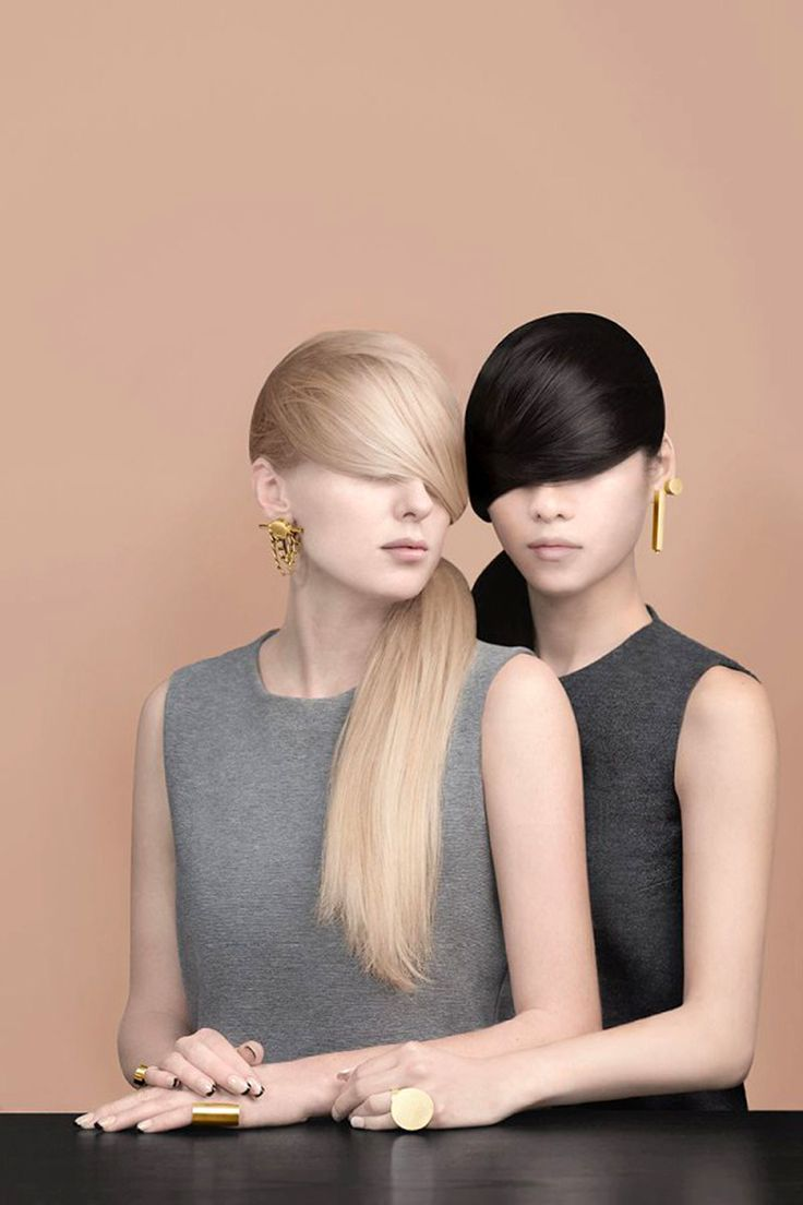 Home 187 posts 187 articles 187 hair styles 187 different hairstyles - Home 187 Posts 187 Articles 187 Hair Styles 187 Different Hairstyles Trendspiration J O Lry S Download