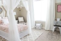 17 Best images about bedroom for girls on Pinterest ...