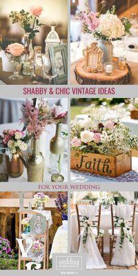 Best 20+ Vintage party decorations ideas on Pinterest ...