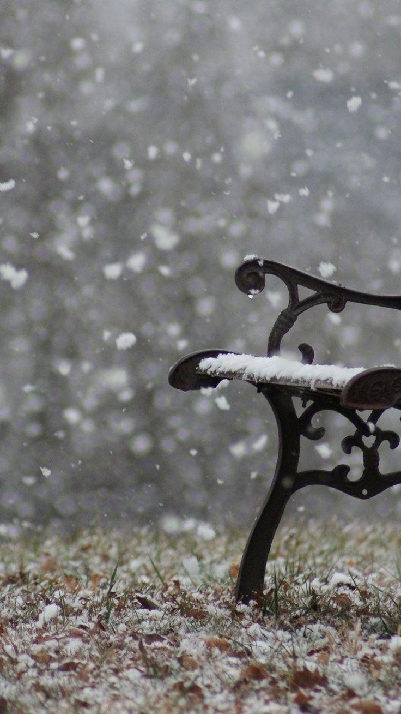 Falling Snow Desktop Wallpaper 1000 Images About Poem Backgrounds On Pinterest Iphone