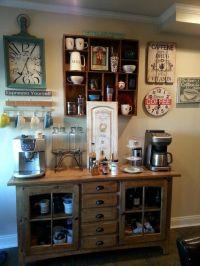 Best 25+ Beverage stations ideas on Pinterest | Mason jar ...