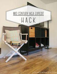 17 Best images about IKEA HACKS - DIY Home on Pinterest ...