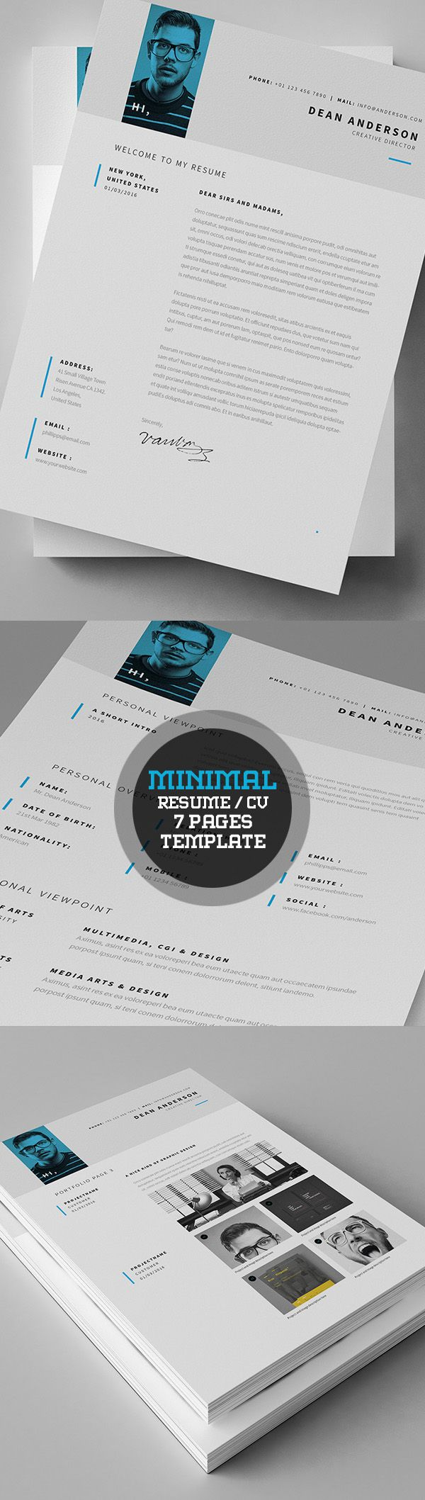 tips for completing a resume template resume service tips for completing 2020 census job applications my cv cv design template resume and