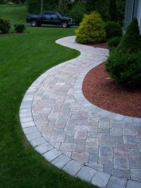 Best 25+ Sidewalks ideas only on Pinterest