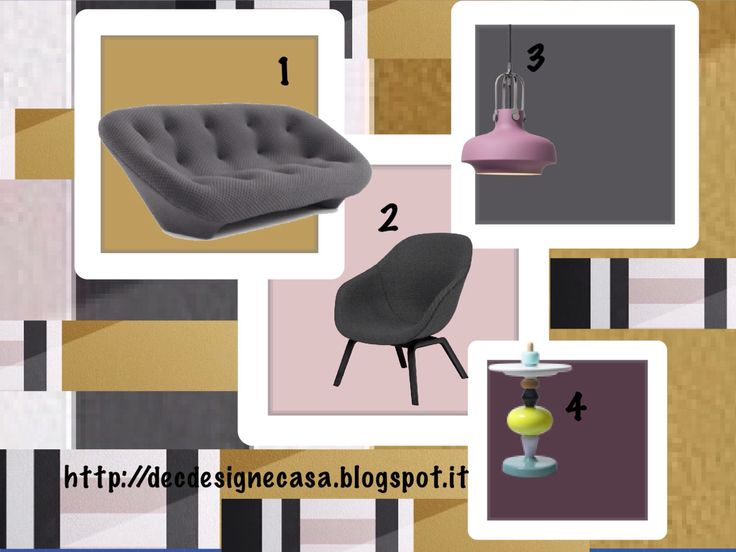 Ligne Roset Lampe Bloom 75 Best Images About Ligne Roset Mexico On Pinterest