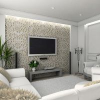 25+ best ideas about Wall Behind Tv on Pinterest | Wall ...