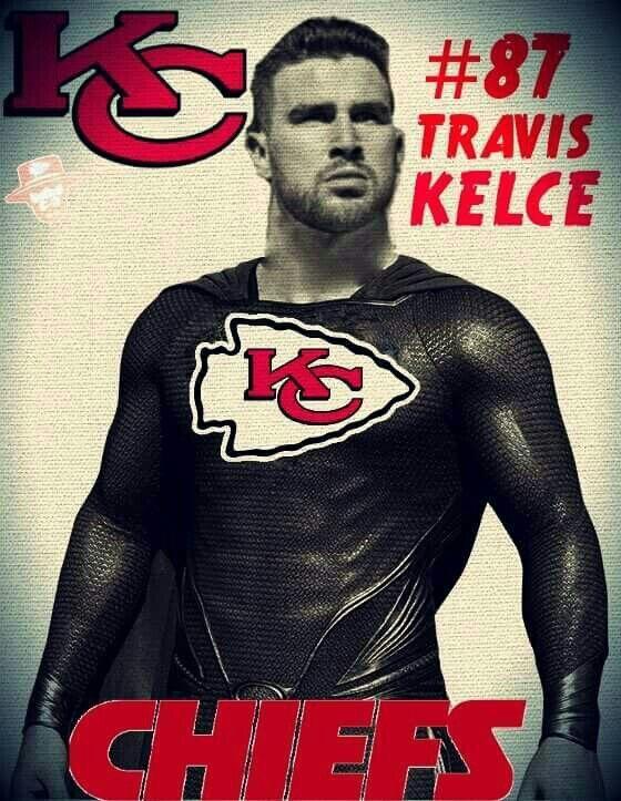Matt Kemp Iphone Wallpaper 17 Best Images About Sports Stuff On Pinterest Kansas