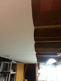 1000+ images about Fabric Ceiling on Pinterest | Fabric ...
