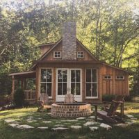 25+ best ideas about Off grid house on Pinterest | Solar ...
