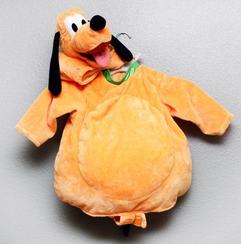 25+ best ideas about Pluto Costume on Pinterest