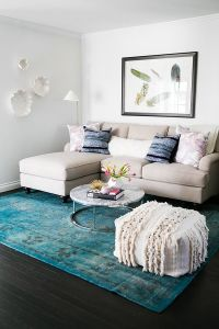 25+ best ideas about Teal Rug on Pinterest | Teal carpet ...