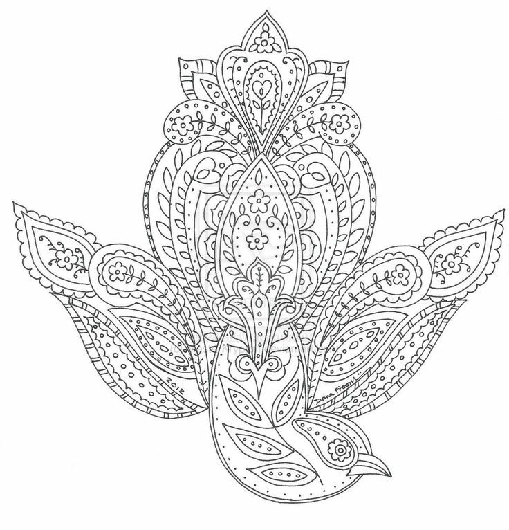 1000 ideas about paisley drawing on pinterest auto electrical1000 ideas about paisley drawing on pinterest
