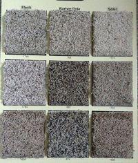 The 25+ best ideas about Grey Carpet on Pinterest   Grey ...
