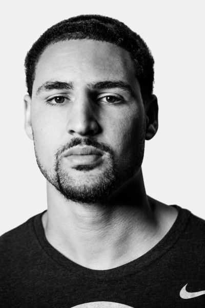 249 best images about Klay Thompson on Pinterest | The golden, Mvp and Olympic basketball