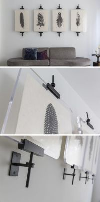 25+ best ideas about Modern Wall Art on Pinterest | Design ...