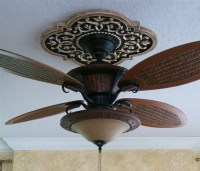 17 Best images about Ceiling Fans on Pinterest | Painted ...