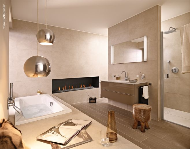 1000 Images About Badezimmer Planung On Pinterest Feelings Diana And Design