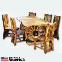 17 Best ideas about Western Kitchen Decor on Pinterest ...