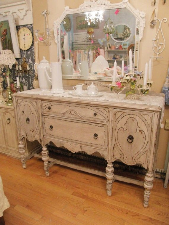 618 best images about antique furniture on pinterest