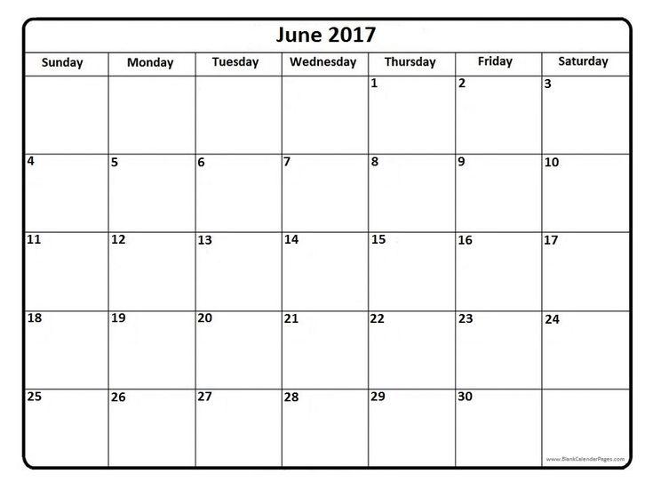 free printable calendar efficiencyexperts - preschool calendar template