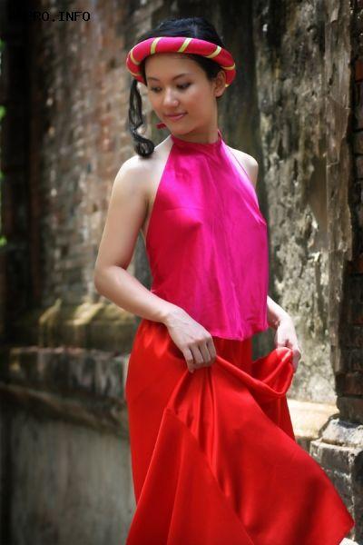 Facebook Wallpaper Girl Yem Dao Yem Dao Pinterest