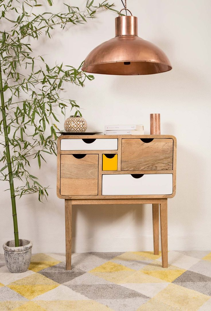 Buffet Monsieur Meuble Buffet Monsieur Meuble Moderne With Buffet Monsieur Meuble