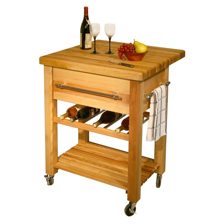 John Boos Kitchen Island Bar 17 Best Ideas About Butcher Block Cart On Pinterest