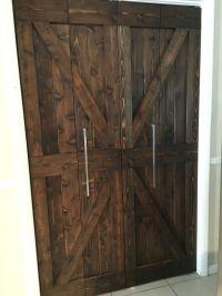 25+ best ideas about Bifold Door Hardware on Pinterest ...