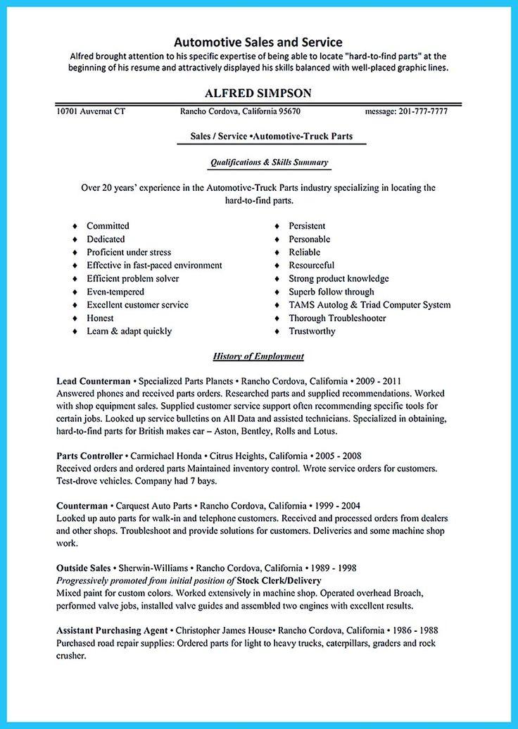 qa agile testing resume how to read a philosophy paper c - stock clerk job description