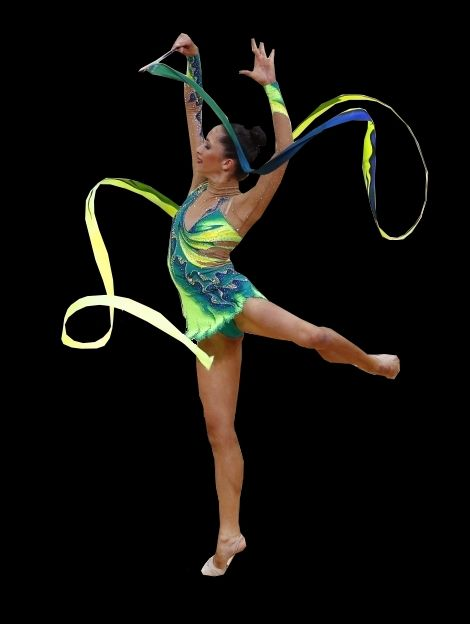 481 Best Images About Gymnastics Equipment On Pinterest