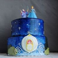 12 best images about Cinderella on Pinterest | Pastries ...