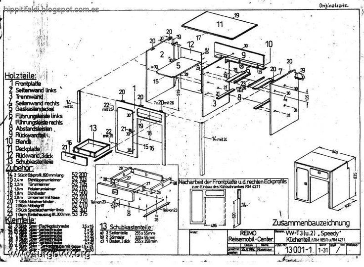 wiring diagram vw transporter t3