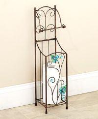 1000+ ideas about Peacock Themed Bathroom on Pinterest ...