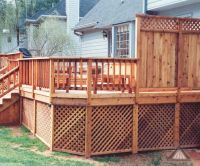 35 best images about outdoor privacy screen ideas on ...