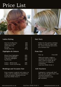 164 best images about Home Hair Salon on Pinterest | Top ...